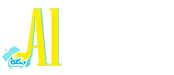 A1 Commercial & Residential Cleaning Service, LLC