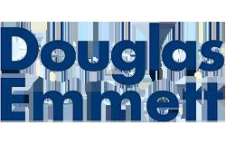 Douglas Emmett Properties